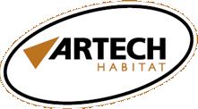 Artech Habitat