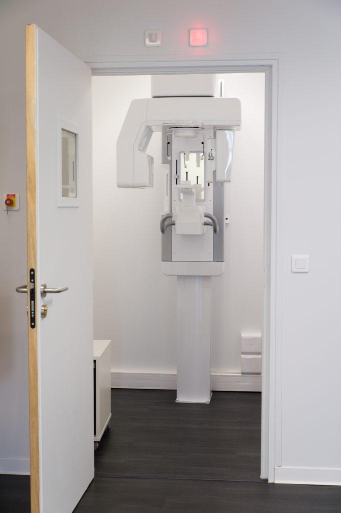 r novation compl te d 39 un local en cabinet dentaire en le de france artech habitat. Black Bedroom Furniture Sets. Home Design Ideas