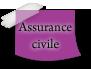 Assusrance civile