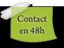 Contact en 48h