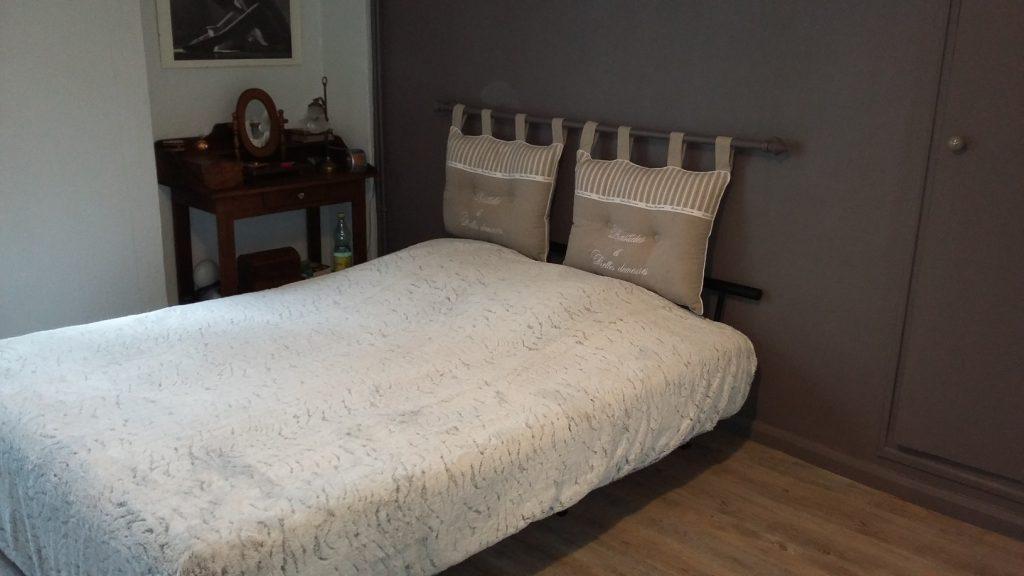 rafraichissement d 39 une chambre saint michel sur orge artech habitat. Black Bedroom Furniture Sets. Home Design Ideas