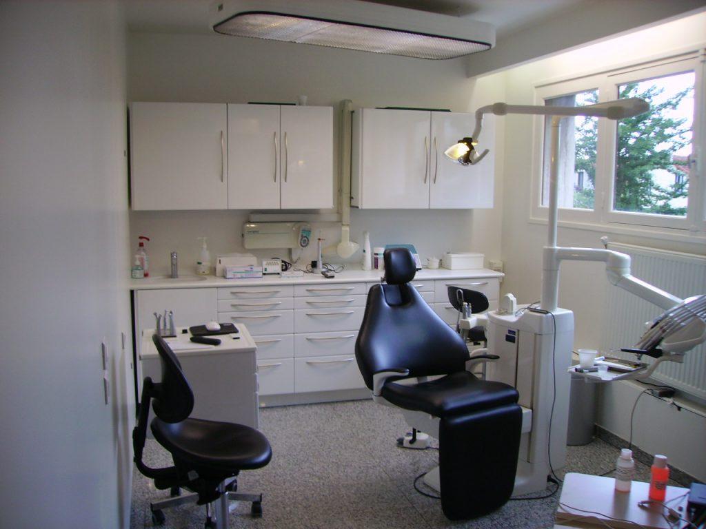 travaux devis r novation cabinet dentaire savigny sur orge en essonne artech habitat. Black Bedroom Furniture Sets. Home Design Ideas