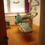 Travaux de rénovation cabinet dentiste essone