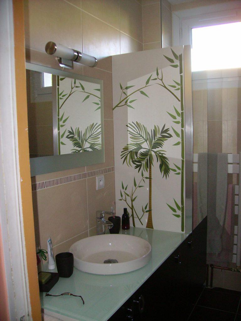 r novation et travaux devis petite salle d 39 eau antony. Black Bedroom Furniture Sets. Home Design Ideas