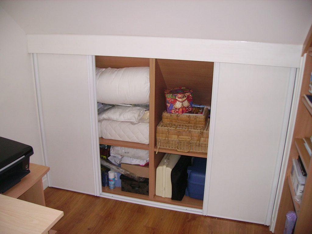 am nagements devis placards en essonne vert le petit artech habitat. Black Bedroom Furniture Sets. Home Design Ideas