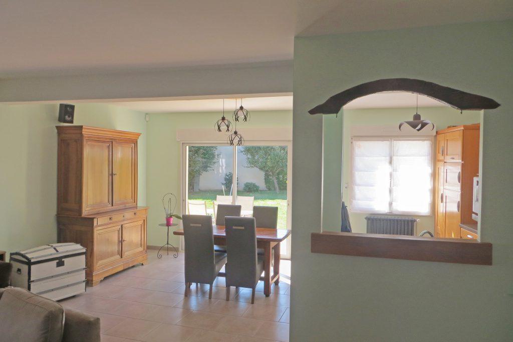 r novation et am nagement int rieur villiers sur orge artech habitat. Black Bedroom Furniture Sets. Home Design Ideas