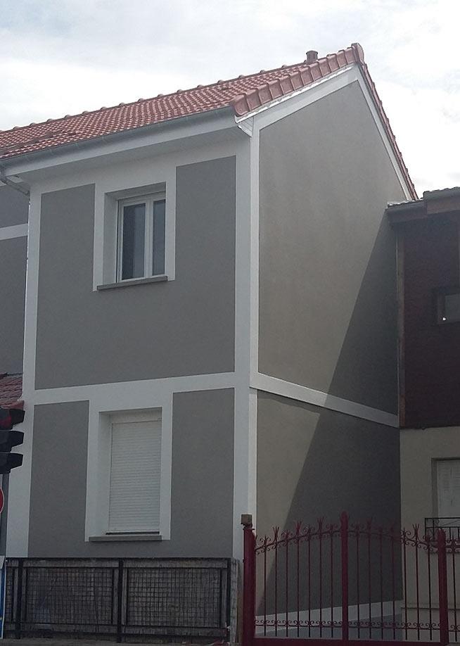 travaux agrandissement maison 92 artech habitat