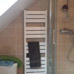 Rénovation d'une salle de bain en Essonne