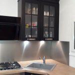 Rénovation cuisine en Essonne